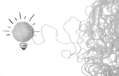 5 claves para innovar en la empresa