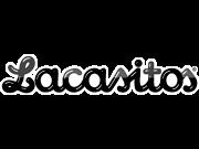 lacasitos