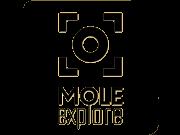 molexplore