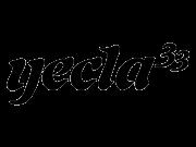 yecla33